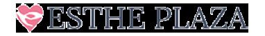 エステプラザ公式サイト